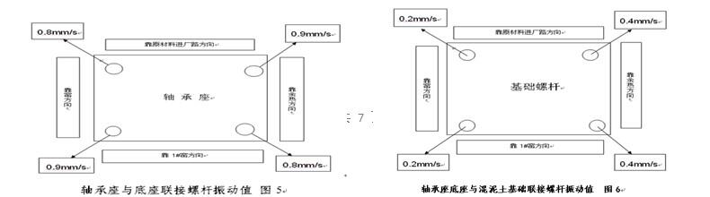 江阴市华阳通用机械有限公司701电路图